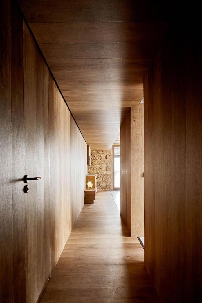 borne-tourist-apartments-barcelona-redesigned-mesura-01