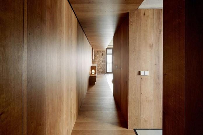 borne-tourist-apartments-barcelona-redesigned-mesura-02