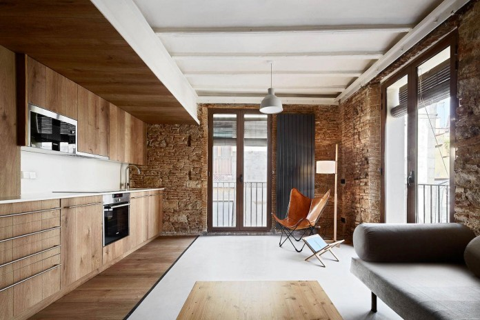 borne-tourist-apartments-barcelona-redesigned-mesura-03