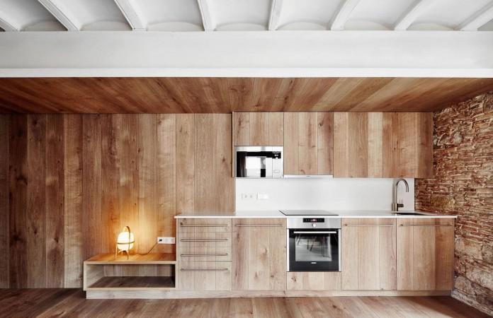 borne-tourist-apartments-barcelona-redesigned-mesura-04