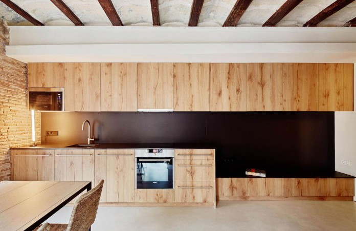 borne-tourist-apartments-barcelona-redesigned-mesura-06