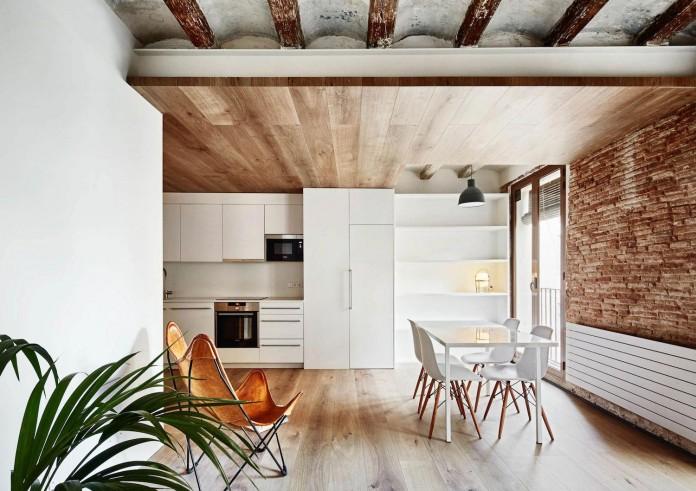 borne-tourist-apartments-barcelona-redesigned-mesura-07