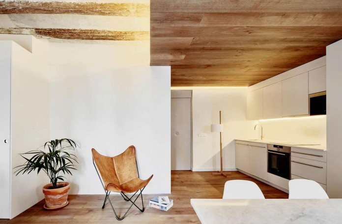 borne-tourist-apartments-barcelona-redesigned-mesura-08