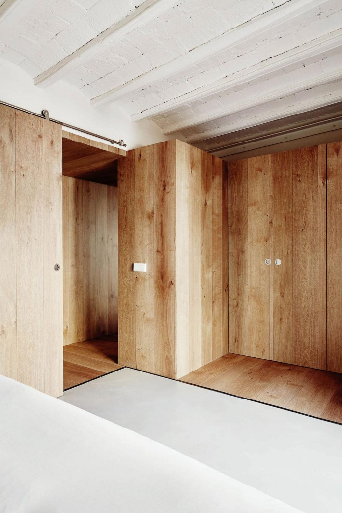 borne-tourist-apartments-barcelona-redesigned-mesura-09