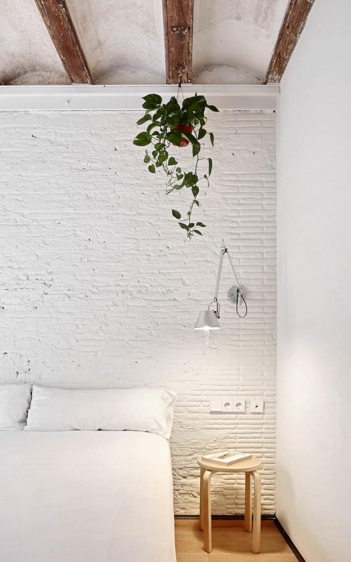 borne-tourist-apartments-barcelona-redesigned-mesura-10