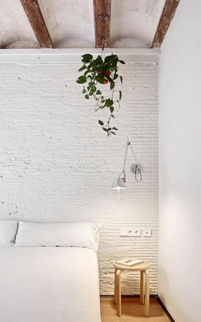 borne-tourist-apartments-barcelona-redesigned-mesura-10