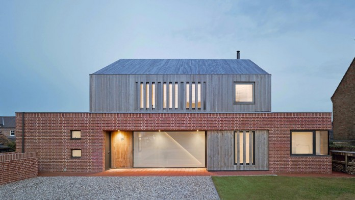 broad-street-house-suffolk-nash-baker-architects-01