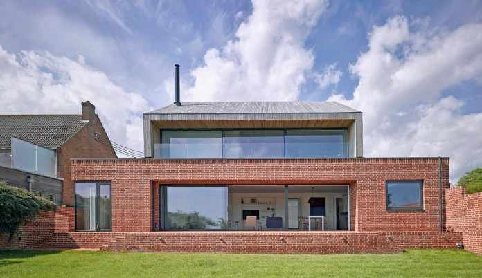 broad-street-house-suffolk-nash-baker-architects-02