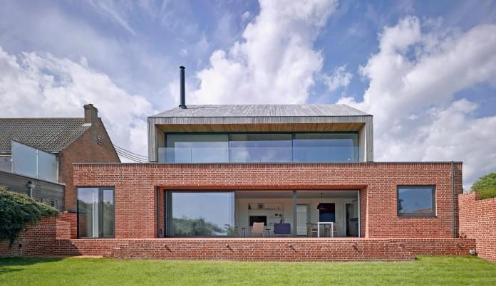 broad-street-house-suffolk-nash-baker-architects-02