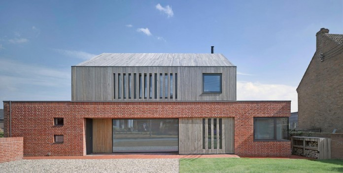 broad-street-house-suffolk-nash-baker-architects-03