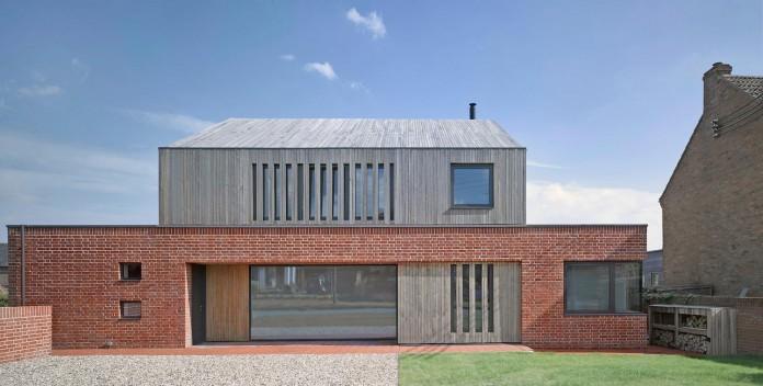 broad-street-house-suffolk-nash-baker-architects-03