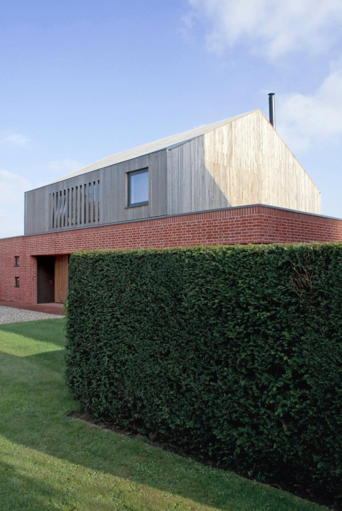 broad-street-house-suffolk-nash-baker-architects-04