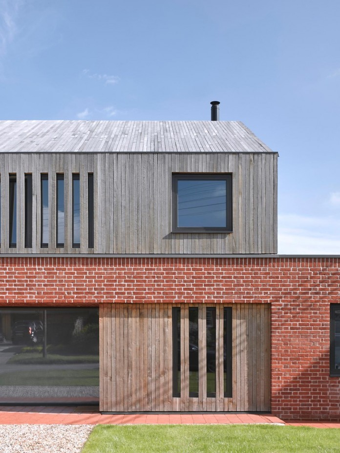 broad-street-house-suffolk-nash-baker-architects-05