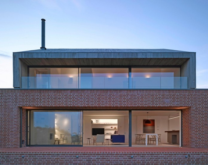 broad-street-house-suffolk-nash-baker-architects-06