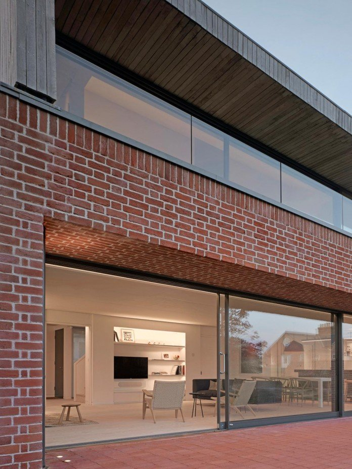 broad-street-house-suffolk-nash-baker-architects-07