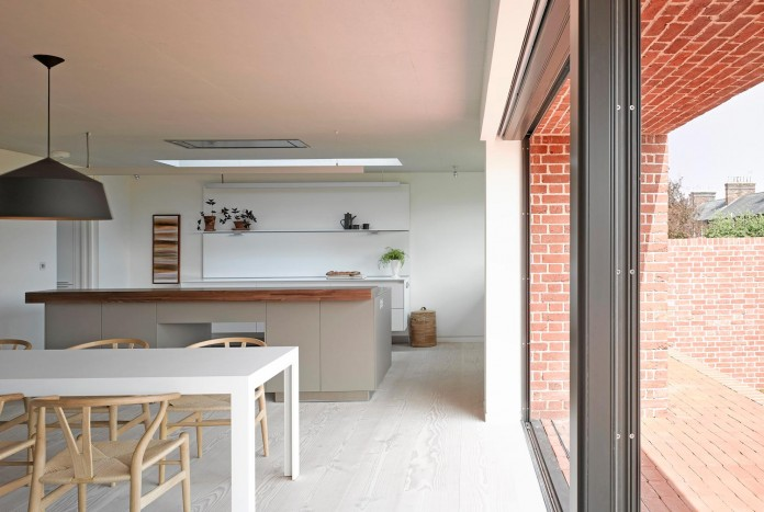broad-street-house-suffolk-nash-baker-architects-08