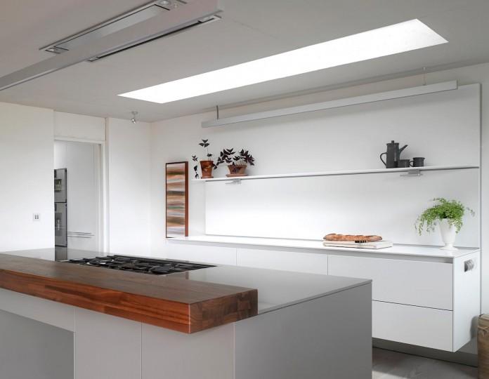 broad-street-house-suffolk-nash-baker-architects-09