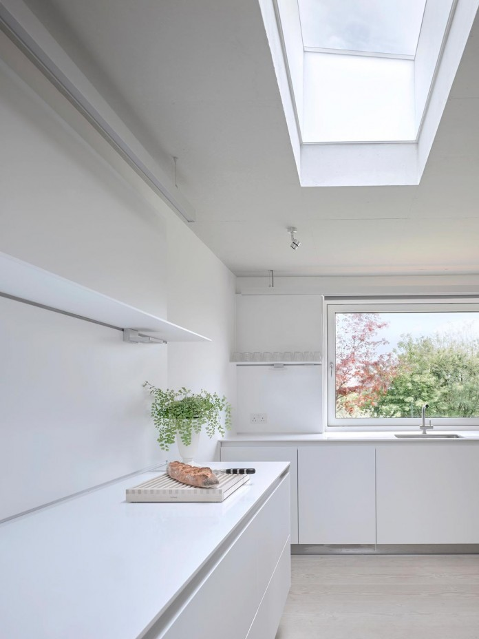 broad-street-house-suffolk-nash-baker-architects-10
