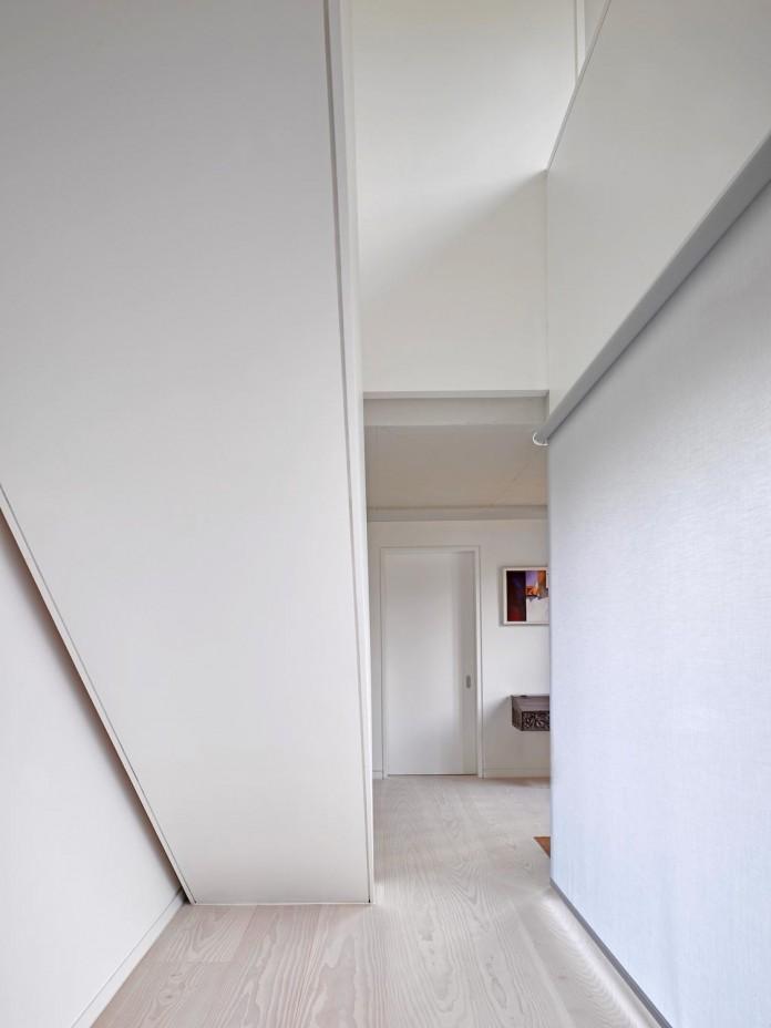 broad-street-house-suffolk-nash-baker-architects-11