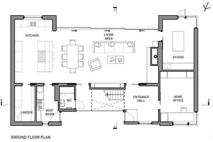 broad-street-house-suffolk-nash-baker-architects-15