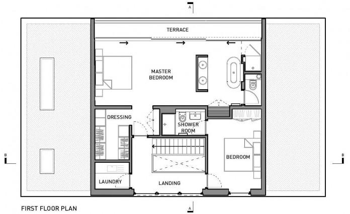 broad-street-house-suffolk-nash-baker-architects-16