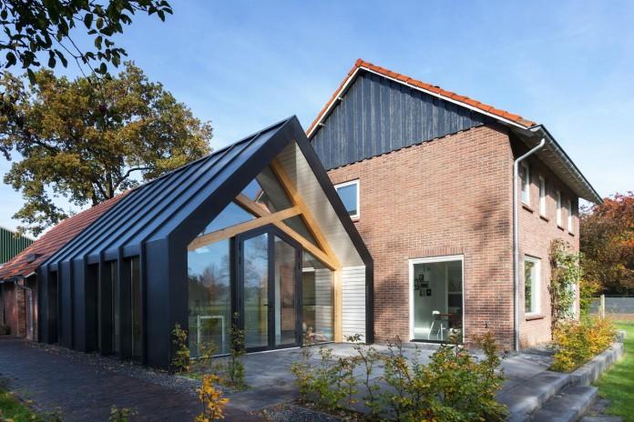 bureau-fraai-renovated-50s-farmhouse-contemporary-chic-extension-01