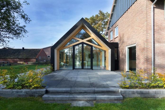 bureau-fraai-renovated-50s-farmhouse-contemporary-chic-extension-02