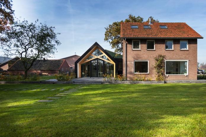 bureau-fraai-renovated-50s-farmhouse-contemporary-chic-extension-03
