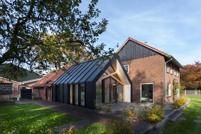 bureau-fraai-renovated-50s-farmhouse-contemporary-chic-extension-04