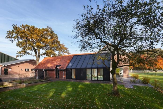 bureau-fraai-renovated-50s-farmhouse-contemporary-chic-extension-05