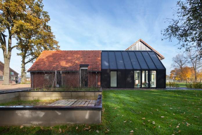 bureau-fraai-renovated-50s-farmhouse-contemporary-chic-extension-06