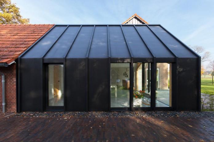 bureau-fraai-renovated-50s-farmhouse-contemporary-chic-extension-07