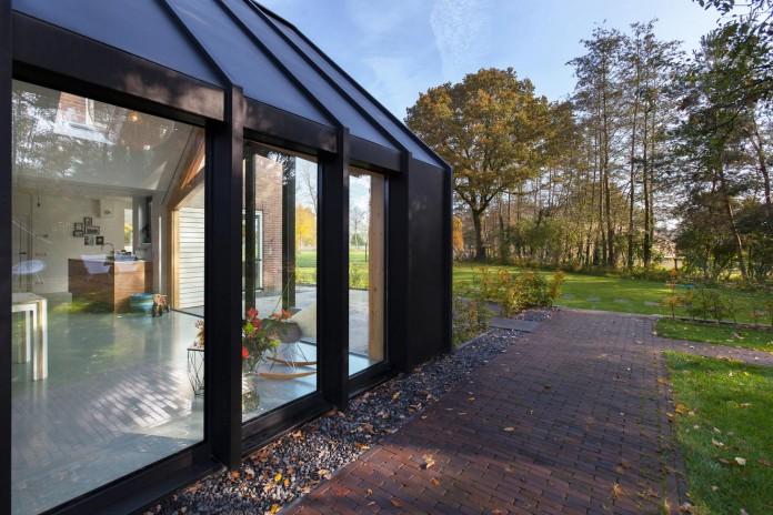 bureau-fraai-renovated-50s-farmhouse-contemporary-chic-extension-08