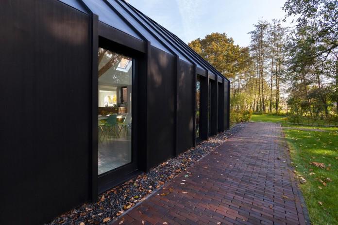 bureau-fraai-renovated-50s-farmhouse-contemporary-chic-extension-09