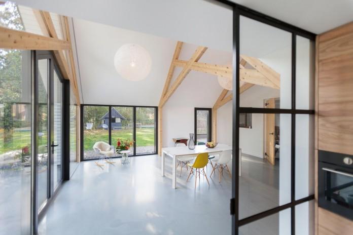 bureau-fraai-renovated-50s-farmhouse-contemporary-chic-extension-10