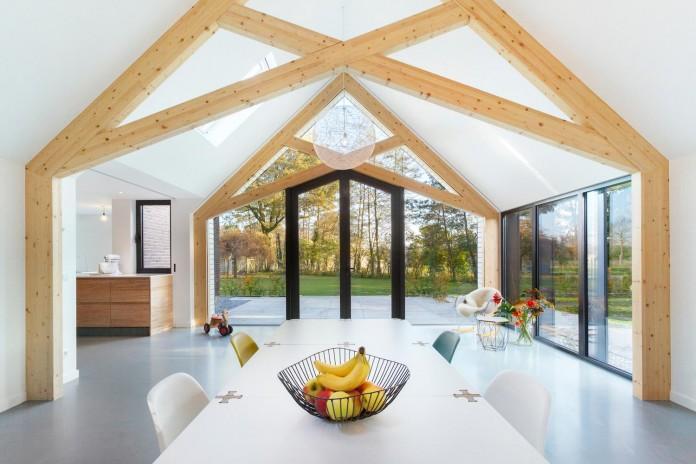 bureau-fraai-renovated-50s-farmhouse-contemporary-chic-extension-11