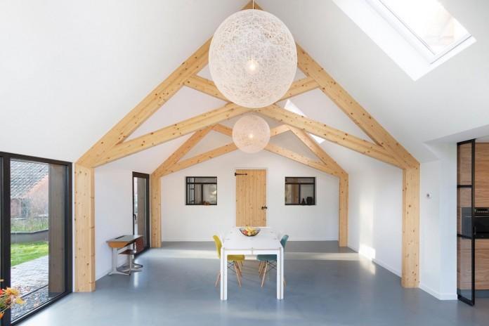 bureau-fraai-renovated-50s-farmhouse-contemporary-chic-extension-12