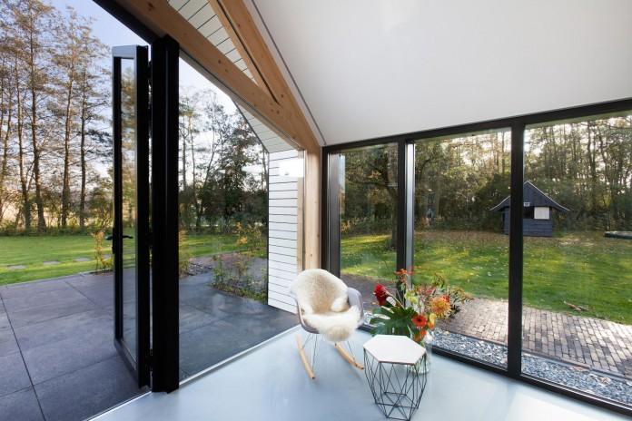 bureau-fraai-renovated-50s-farmhouse-contemporary-chic-extension-13