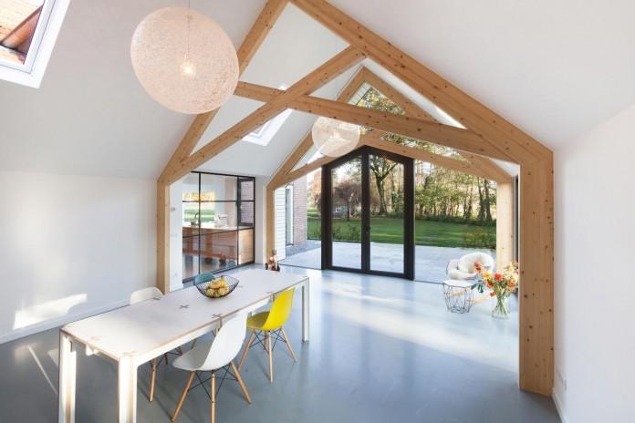 bureau-fraai-renovated-50s-farmhouse-contemporary-chic-extension-14