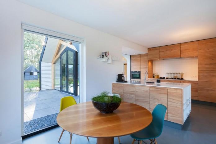 bureau-fraai-renovated-50s-farmhouse-contemporary-chic-extension-15