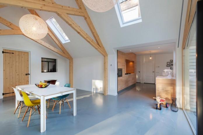 bureau-fraai-renovated-50s-farmhouse-contemporary-chic-extension-16