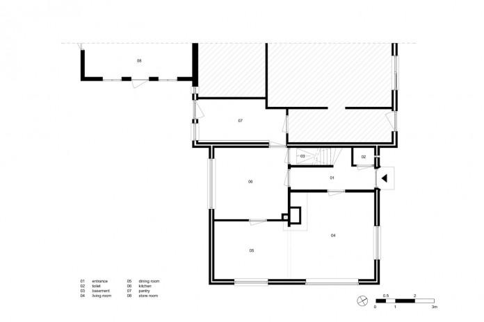 bureau-fraai-renovated-50s-farmhouse-contemporary-chic-extension-18