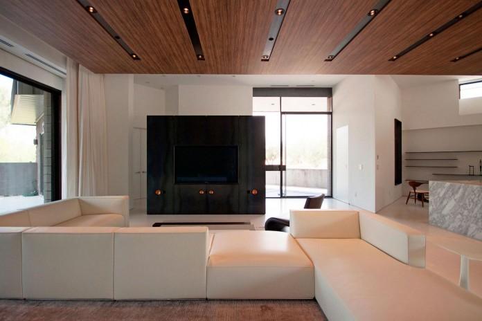 chensuchart-studio-redesigned-3256-renovation-paradise-valley-arizona-01