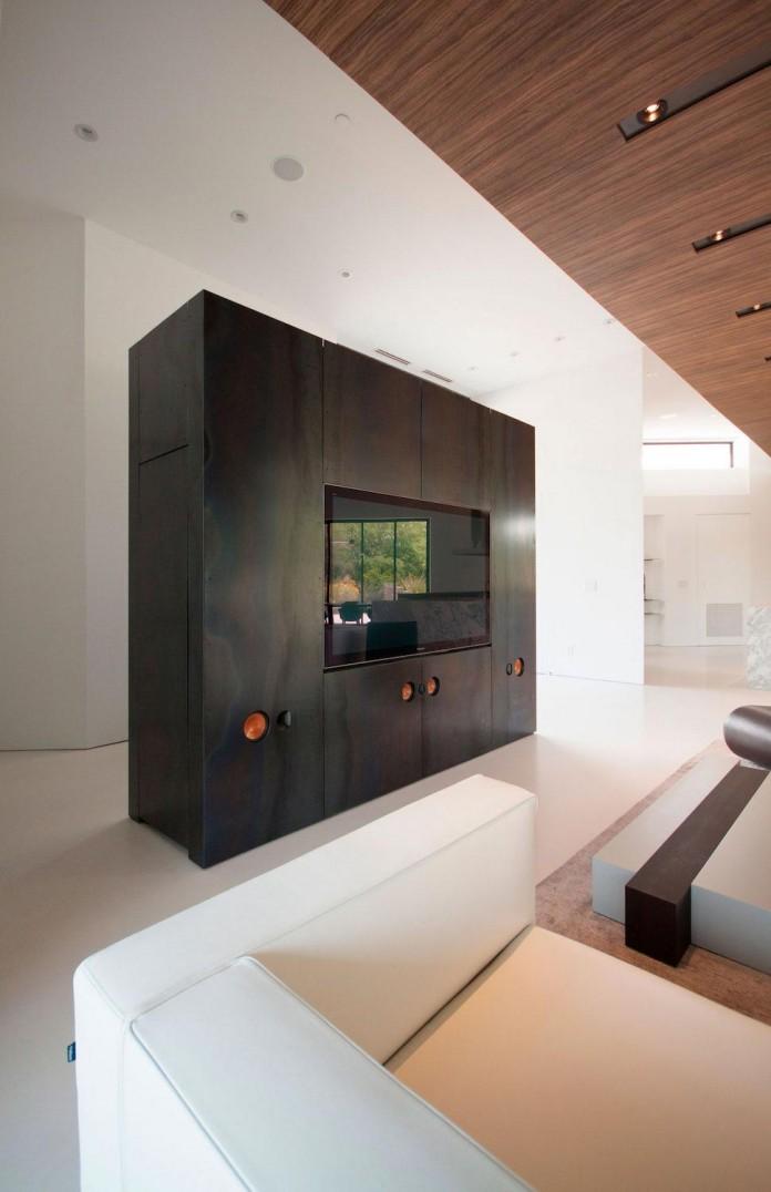 chensuchart-studio-redesigned-3256-renovation-paradise-valley-arizona-02