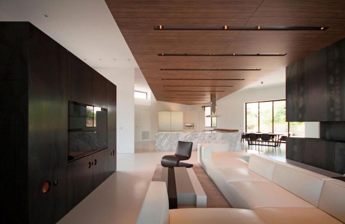 chensuchart-studio-redesigned-3256-renovation-paradise-valley-arizona-03