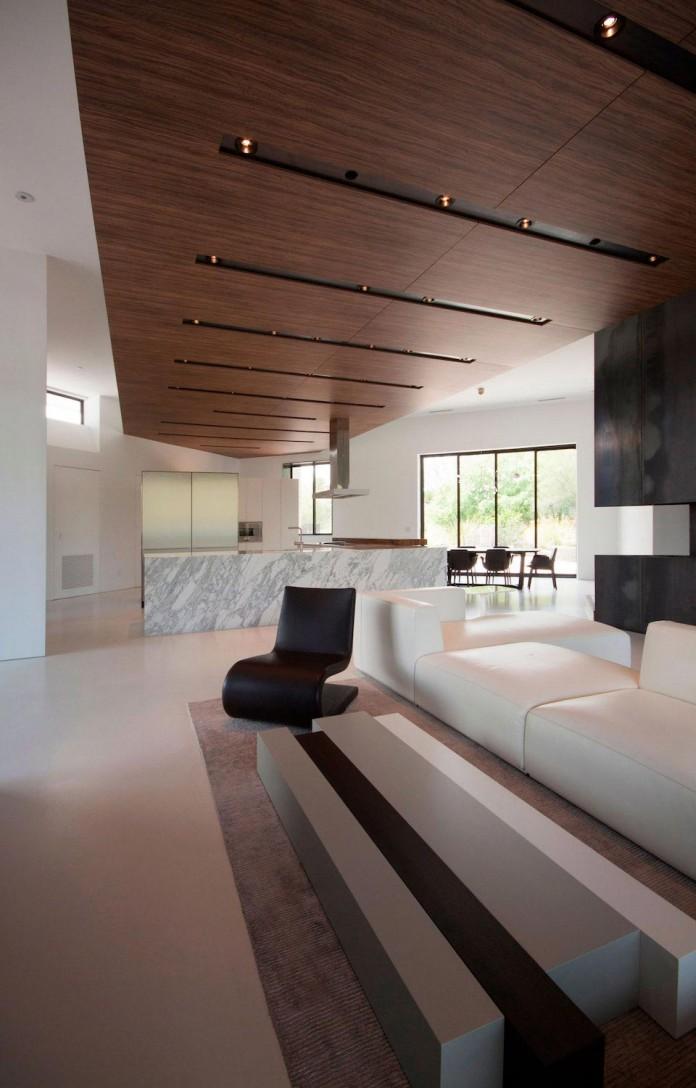 chensuchart-studio-redesigned-3256-renovation-paradise-valley-arizona-04
