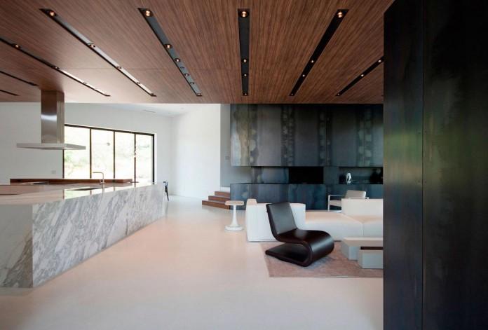 chensuchart-studio-redesigned-3256-renovation-paradise-valley-arizona-05