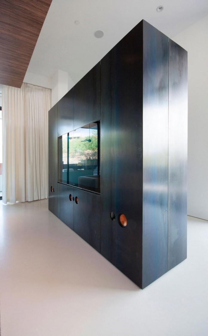 chensuchart-studio-redesigned-3256-renovation-paradise-valley-arizona-06