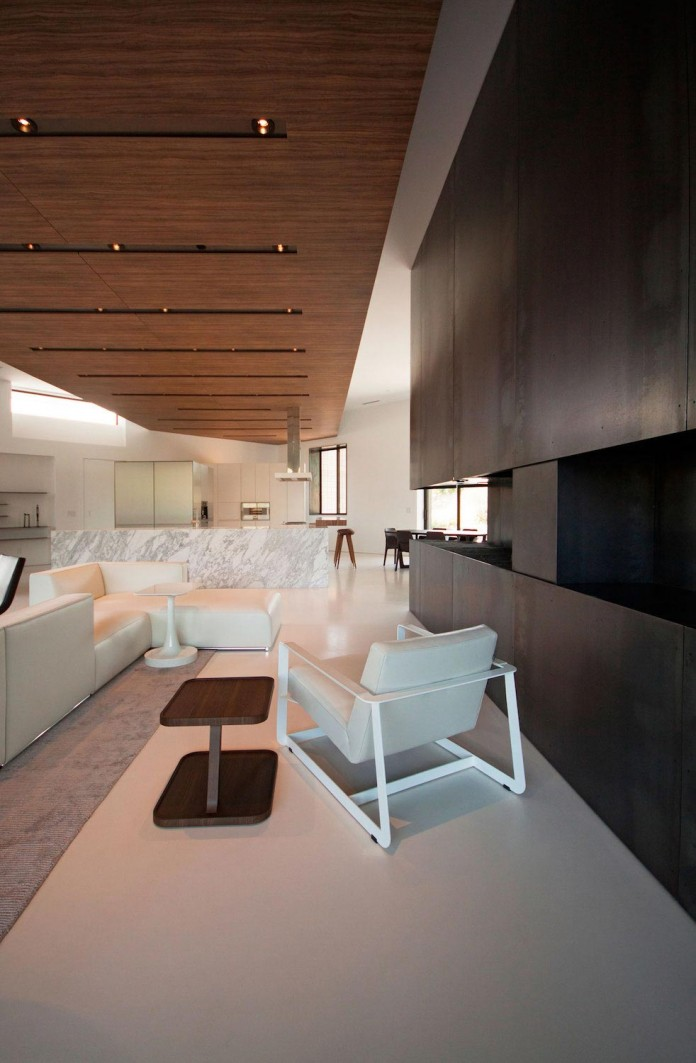 chensuchart-studio-redesigned-3256-renovation-paradise-valley-arizona-07