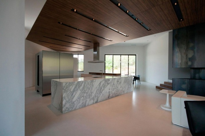 chensuchart-studio-redesigned-3256-renovation-paradise-valley-arizona-08